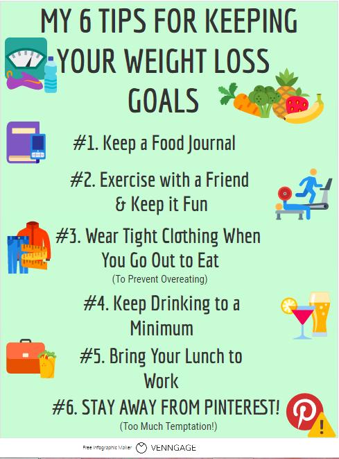 6 tips info