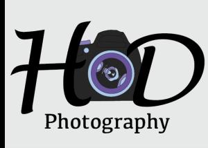 hdd-logo