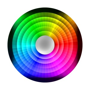 colour-wheel-1734867_1280